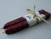 Green Crafts Sealing Wax red