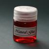 Green Crafts Natural Glue Red